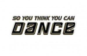 FOX Officially Renews So You Think You Can Dance, Adult Format Will Return