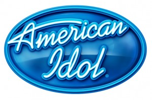 American Idol 11 Schedule Through March
