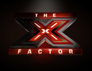 X Factor UK Headlines for 11/11/11