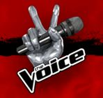Monday Ratings: The Voice Hits a Season Low