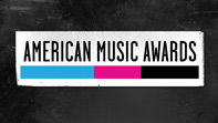 American Music Awards 2011 Red Carpet Live Stream