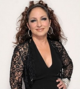 Glee Casting: Gloria Estefan in Talks to Play Santana's Mom