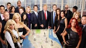 Celebrity Apprentice: Post-Show Analysis
