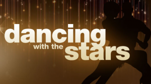 Dancing With the Stars – Season 14 – First Results Show