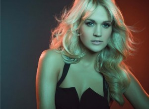 Carrie-Underwood-Facebook-pic-300x221