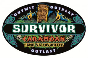 Survivor Caramoan: My picks for returning Favorites