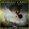 mariah-careys-almost-home-listen-now