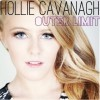 hollie-cavanaugh-outerlimit