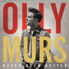 Olly-Murs-Never-Been-Better