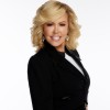 SO YOU THINK YOU CAN DANCE: Mary Murphy judges Season 11 of SO YOU THINK YOU CAN DANCE premiering Wednesday, May 28 (8:00-10:00 PM ET/PT) on FOX. ©2014 Fox Broadcasting Co. CR: Brooklin Rosenstock/FOX