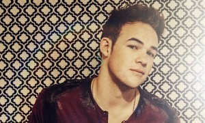 American Idol 10's James Durbin Crowdfunds Next Album