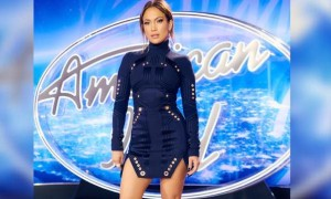 Jennifer Lopez to Host and Perform at 2015 American Music Awards
