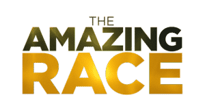 The Amazing Race 28 Recap – Premiere Live Blog