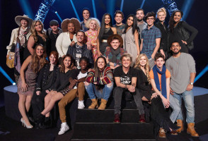 American Idol 15 Semifinals – Everything You Need to Know!